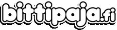 Bittipaja.fi, kotisivuja ja verkkosivuja
